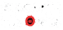 ESCAPE ZONE Logo